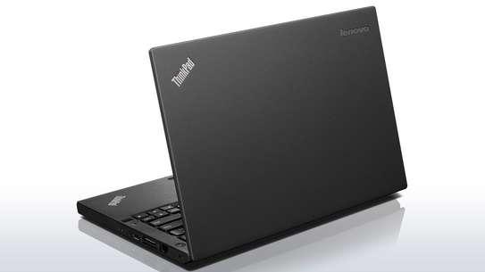 Lenovo ThinkPad X240 Core i5 4GB Ram 500GB HDD image 2