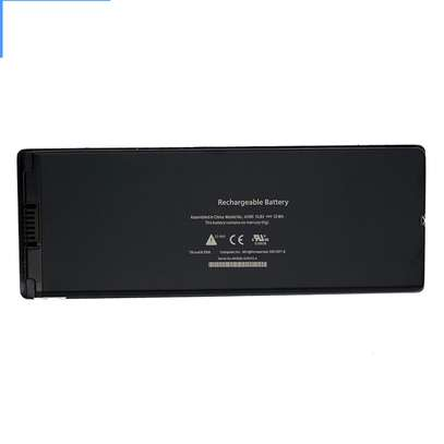 A1181 A1185 Macbook 13 Inch Battery image 5