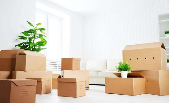Are you in need of a reliable moving company In Nairobi? Get A Free Quote Today. image 6