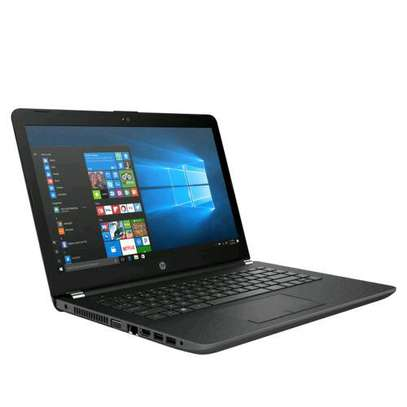 HP Notebook 14 image 1