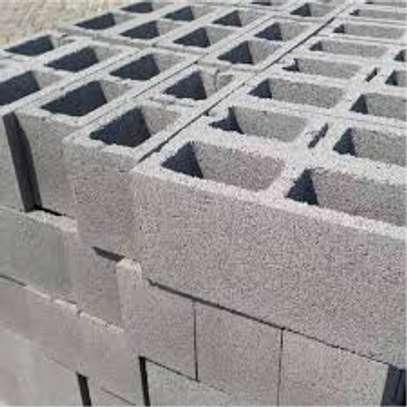 Concrete Products image 5