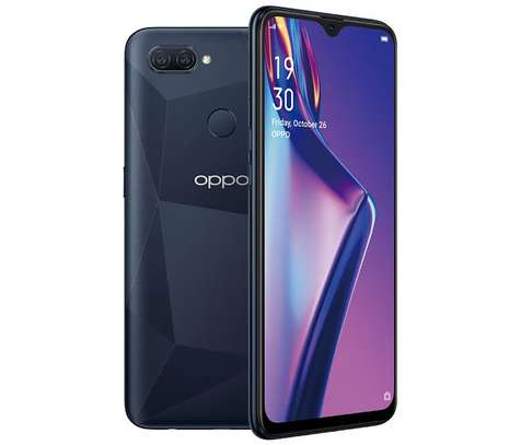 """Oppo A12 ,6.22"""",Android 9 Pie,32GB ROM +3GB RAM image 1"""