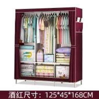 3 column wardrobe image 3