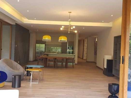 Karura - Flat & Apartment image 3