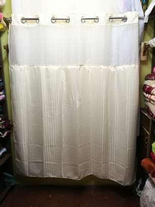 Shower curtains for you image 3