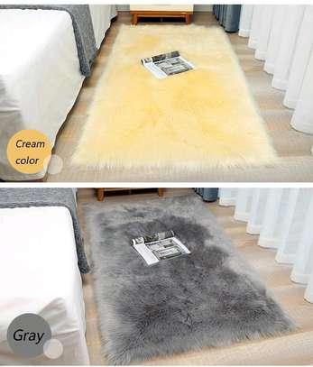 Bedside carpet image 2
