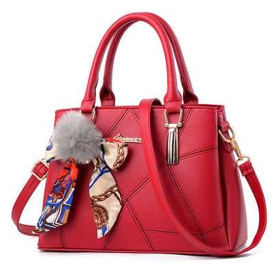 ladies handbags image 7