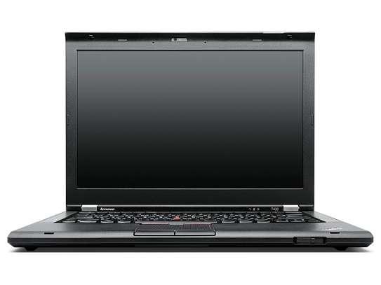 Lenovo ThinkPad T430 image 1