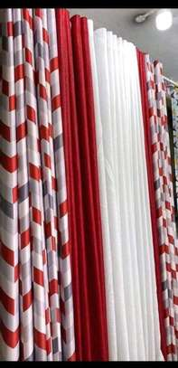 Curtains from Estace interiors image 2
