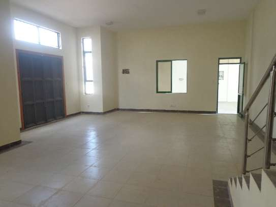 11100 ft² warehouse for rent in Mombasa Road image 12