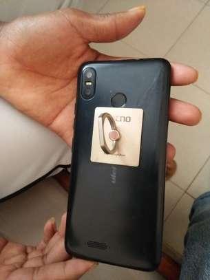 Ulephone 16gb image 1