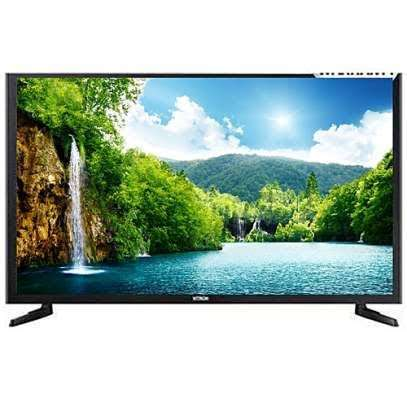 Vitron 32 inch digital tvs image 1