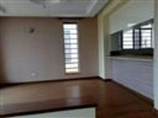 4 bedroom townhouse for rent in Thindigua image 7
