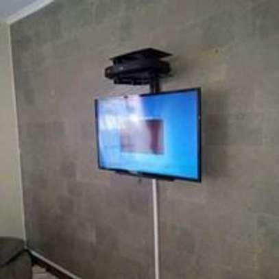 TV MOUNTING BRACKETS & INSTALLATION SERVICES NAIROBI image 8