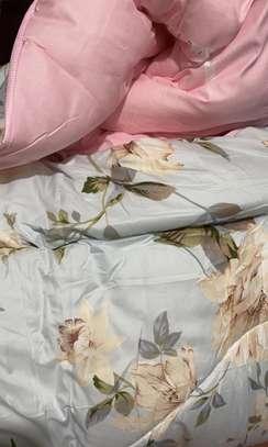 Executive Turkish cotton warm duvets image 3