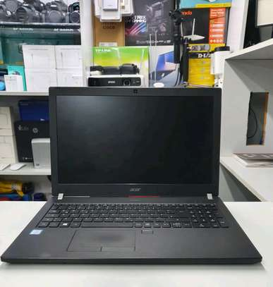 Acer Travel Mate S / core i7 /16gb/512gb ssd image 1