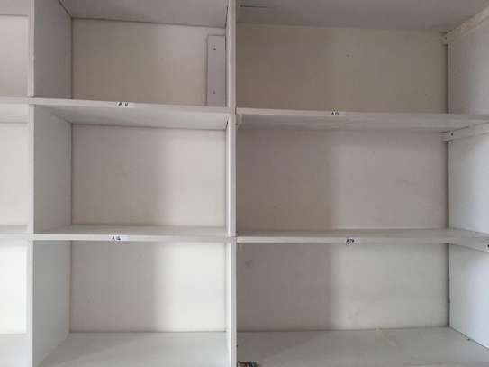 Rent A Shelf For Your Business image 3