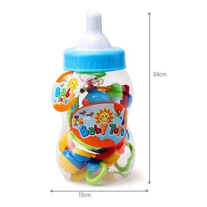 Baby toys image 1
