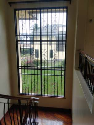 4 bedroom townhouse for rent in Ridgeways image 11