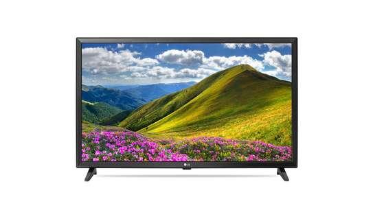 32'' LG HD LED TV image 1