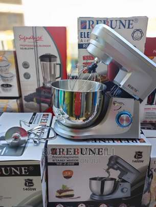 Rebune Stand Mixers image 1