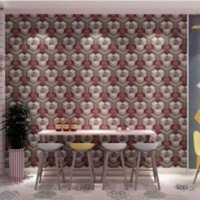 Elegant Wallpapers image 5