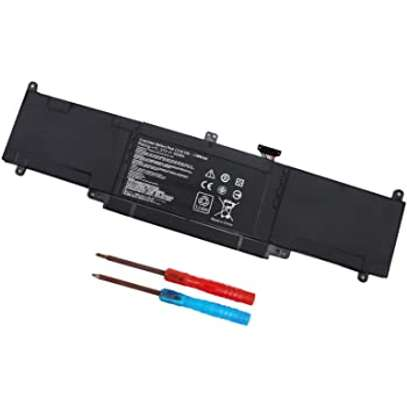 Asus Zenbook UX303L Battery image 1