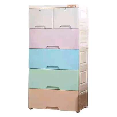 chest of drawers image 2