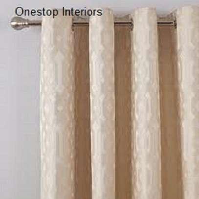 curtains designed in Kenya image 3