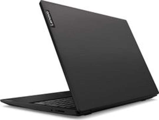 Lenovo ideapad S145 core i5 Laptop For sale image 2