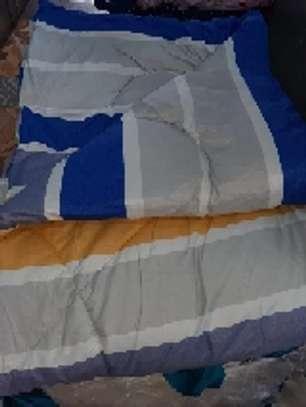 Comfortable Duvets image 7