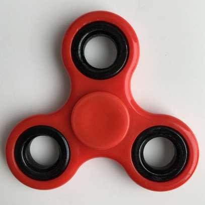 Fidget Spinner image 3