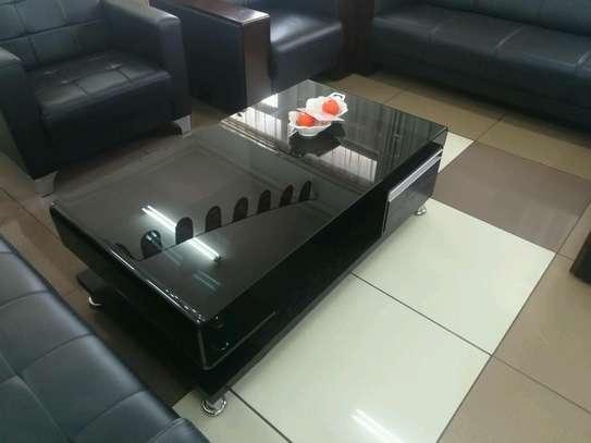 Elegant Coffee Tables image 4