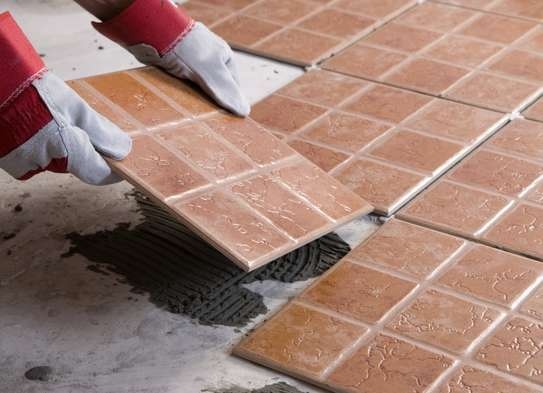 Looking for Professional & Affordable Tiling Contractor ,Tile Grout Cleaning or Tiling Repair?