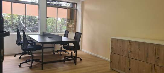 office for rent in Waiyaki Way image 9