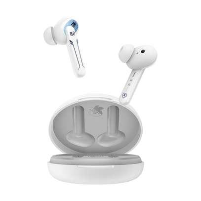 OPPO ENCO W31 True Wireless Earphone with Dual-Mic image 3