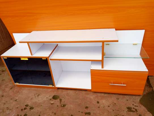 Vokeshe Furniture image 1