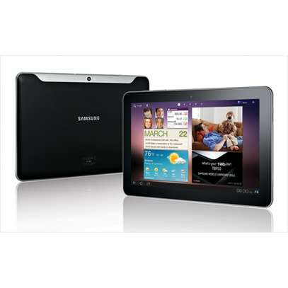 samsung tablet 10.1 inches image 3
