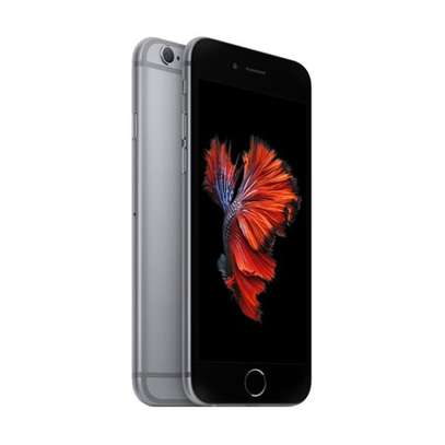 IPHONE 6 64GB image 2