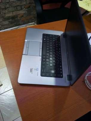 HP PROBOOK 440 G3/500GB/CORE I3/4GB/KSH 29,000 image 1