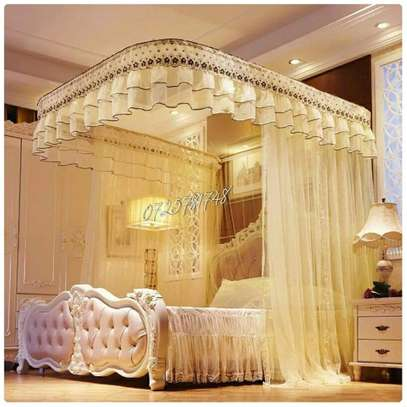 Shamra Home Decor image 4