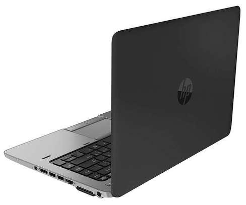 """HP EliteBook 840 G2 - 4 GB RAM - Core i7-5300U / 2.3 GHz - 500 GB HDD - 14 """" image 3"""