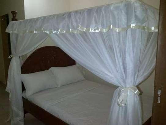 Mosquito Nets image 8