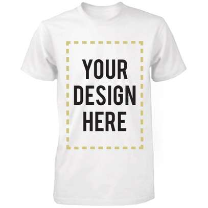 Graphic Design,Web design and printing services