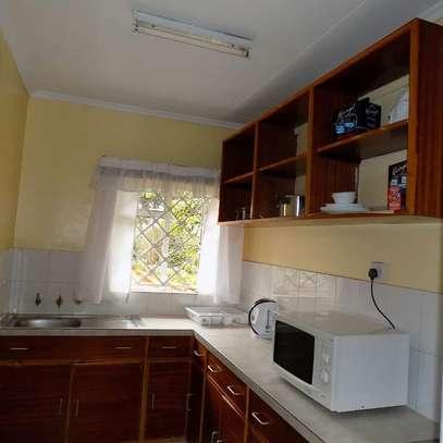 cheap 1 Bedroom fully furnished runda. image 2