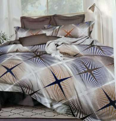 Duvets, covers image 1