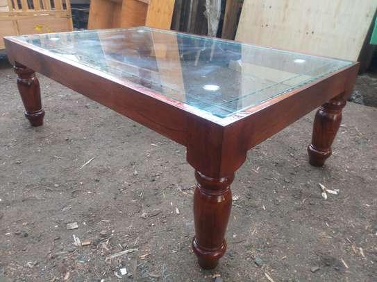 Poa Furniture image 19