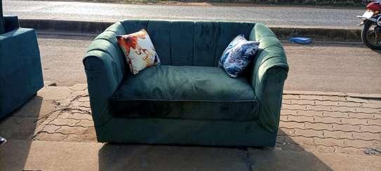 Oak Furniture Land image 29