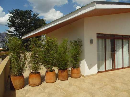 Runda - Bungalow, House, Townhouse image 11