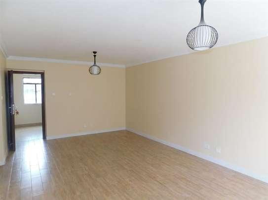 Lavington - Flat & Apartment image 3